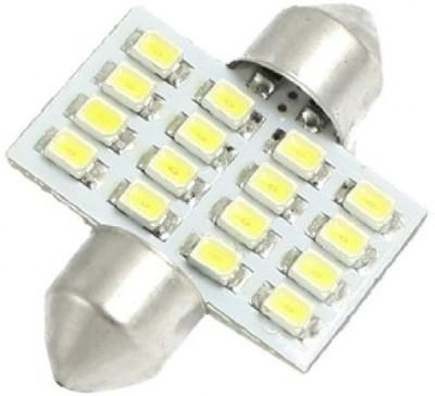 Autostuff Interior Light LED Bulb for  Universal for Car Universal For Bike, Universal For Car(Pack of 1)