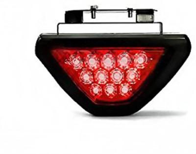 Vetra LED Tail-light For Honda Accord
