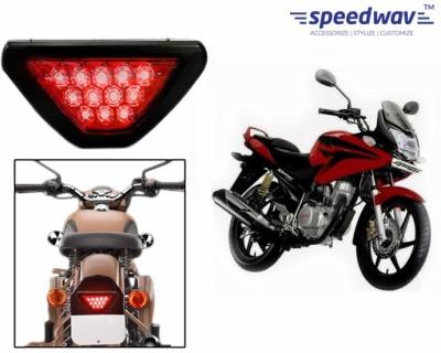 Speedwav Headlight LED Bulb for  Honda CB Unicorn