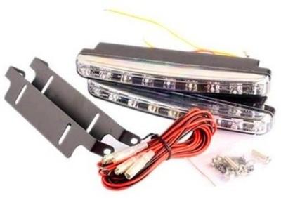 Takecare Side Marker LED Bulb for  Toyota Innova