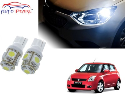 Auto Pearl Headlight LED Bulb for  Maruti Suzuki Swift