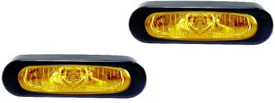 DLAA 167098 Car Fancy Lights