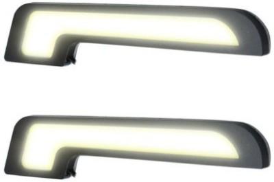 ACCESSOREEZ Headlight LED Bulb for  Tata Xenon XT