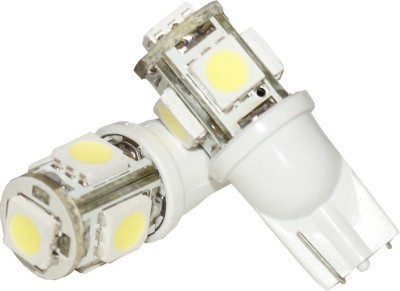 Auto Hub Parking Light LED Bulb for  Universal For All Vehicle Universal