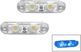 Speedwav 215385 Motorbike LED Bulb