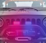 Speedwav Headlight LED for Maruti Suzuki...