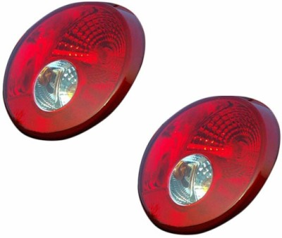DKMAX Brake Light LED Bulb for  Chevrolet Spark