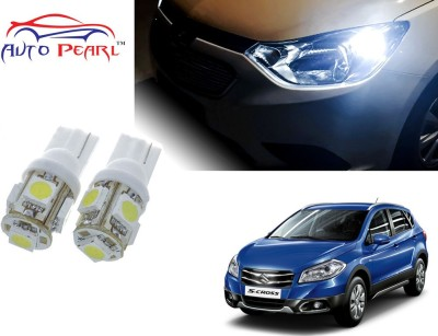 Auto Pearl Headlight LED Bulb for  Maruti Suzuki S-Cross