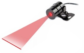 Speedwav LED Fog Lamp Unit for Hyundai Sonata Embera