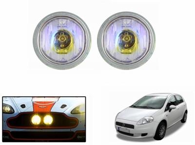 DLAA Headlight Halogen Bulb for  Fiat Punto