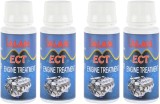 Lalan ECT - Engine Oil Additive Pack of ...