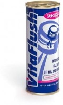 Xado XI015 Vita Flush Engine Oil(250 ml)