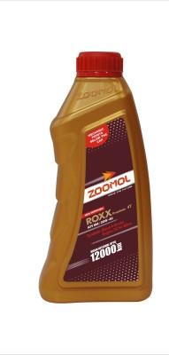 Zoomol ROXX PREMIUM 900ML RP 004t Engine Oil