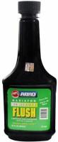 Abro RF-505 Radiator Flush High-Mileage Motor Oil(354 ml)