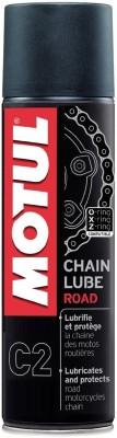 Motul C2 Chain Lube Road_150 ml Chain Oil
