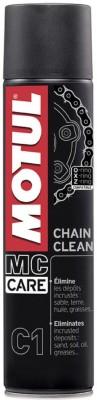 Motul C1 Clean Chain Oil