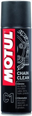 Motul C1 Chain Clean 150 ml Chain Oil(150 ml)