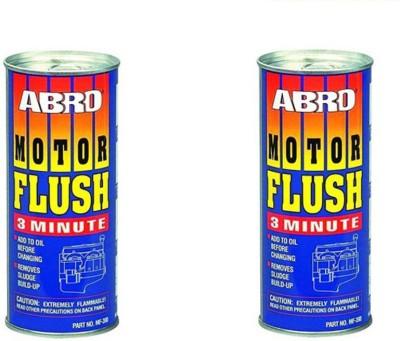 Abro 51917 Abro Engine Oil