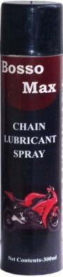 Bosso Max BM-Lubricant Lubricant Chain Oil
