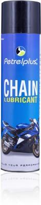 Petrelplus 800118 Lubricant Chain Oil