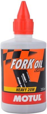 MOTUL FORK OIL EXPERT HEAVY 20W Conventional Motor Oil
