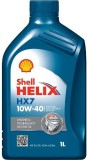 Shell Hx7 Helix Engine Oil (1 L)