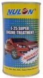 Nulon E-25 Super Engine Treatment Additi...