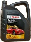 Bosch F002H24601-079 5w40 Engine Oil (4 ...