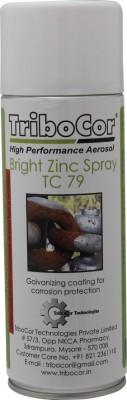 Tribocor ER79 Zinc Spray High-Mileage Motor Oil(500 ml)