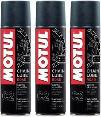 Motul C2 Lube Chain Oil