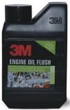 3M 2 wheeler Engine Oil Flush 3M 2 wheel...