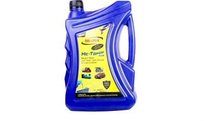 Mc-Rix PREMIX5 Mc Top-Up Plus RADIATOR COOLANT Engine Oil