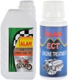 Lalan 4T 20W40 - Four stroke Engine Oil ...