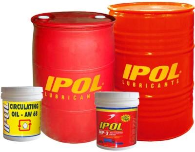 IPOL 4T 20W40 SL GRADE Engine Oil
