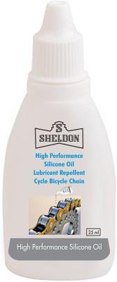 Sheldon SO-1114 Chain oil Chain Oil