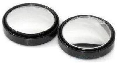 W2W Manual Blind Spot Mirror For Maruti Suzuki Swift Dzire