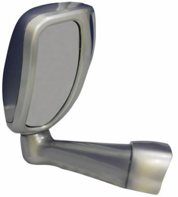 Speedwav Manual Rear View Mirror For Toyota Innova