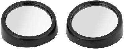 AMson Manual Blind Spot Mirror For Universal For Car Universal For Car