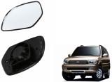 Speedwav Manual Rear View Mirror For Tat...