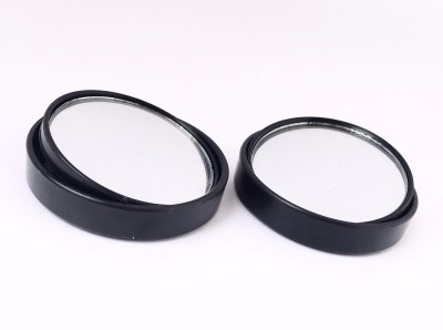 Fit Fly Manual Blind Spot Mirror For NA NA