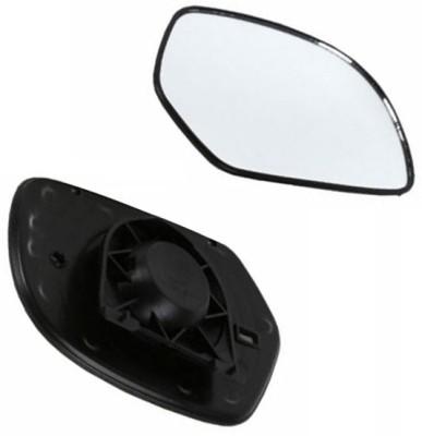 Speedwav Manual Rear View Mirror For Toyota Camry