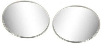 Vetra Manual Blind Spot Mirror For Honda Civic