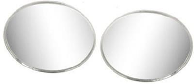 Vetra ED0003R99 Skoda Rapid Manual Blind Spot Mirror