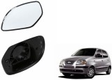 Speedwav Manual Rear View Mirror For Hyu...