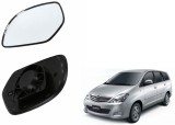 Speedwav Manual Rear View Mirror For Toy...