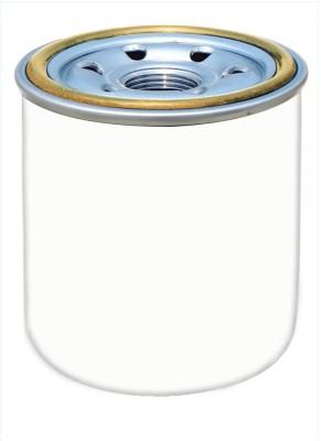 Auto Pearl ZO1163 CP Cartridge Oil Filter