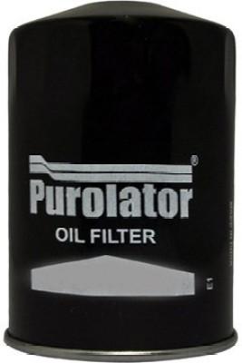 Purolator 176579 Cartridge Oil Filter