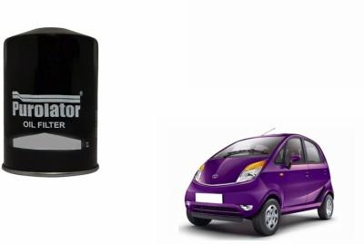 Purolator 176569 Petrol Canister Oil Filter
