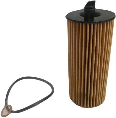 Hemen Motors 11427808443 Cartridge Oil Filter