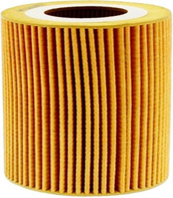 Auto Pearl ZO1532 FD Cartridge Oil Filter